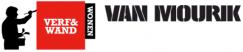 Van Mourik Verf & Wand