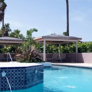 La Privada resort Curaçao