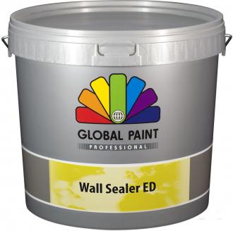 Wall Sealer ED
