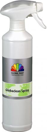 Globaclean Spray
