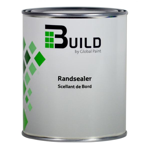 Genoeg Grondverven en Primers | Buildverf by Global Paint RY06