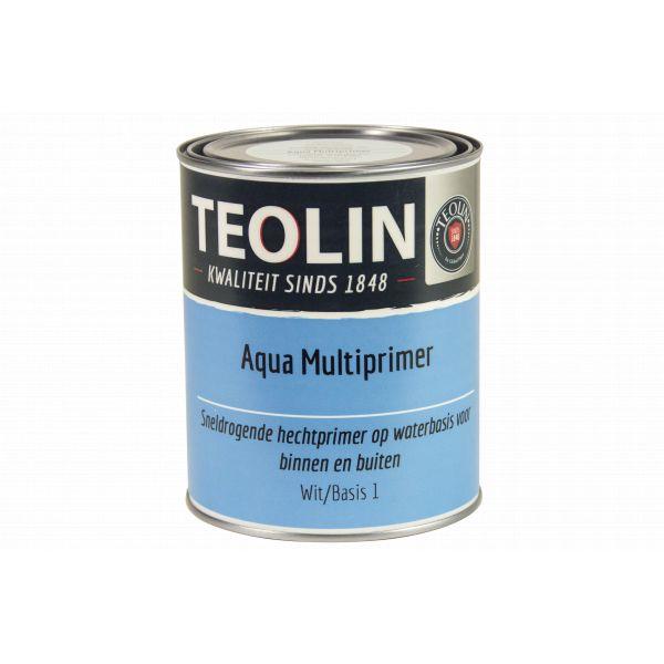 Aqua Multiprimer