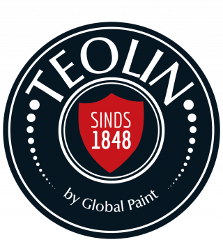 Teolin by Global Paint