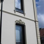 Woonhuis Arnhem