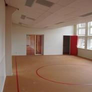 St. Antoniusschool Barneveld