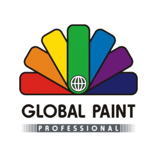 Global Paint Professional
