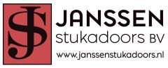 Janssen Stukadoorsbedrijf Wijchen