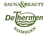 Sauna de Thermen Nijmegen