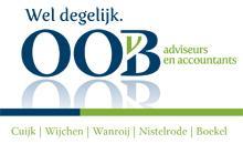 OOVB Accountants