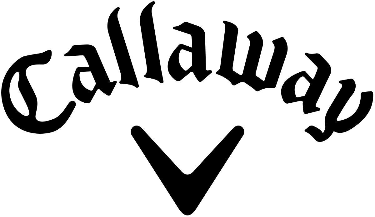 Callaway Golfballen