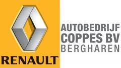 Autobedrijf Coppes Bergharen