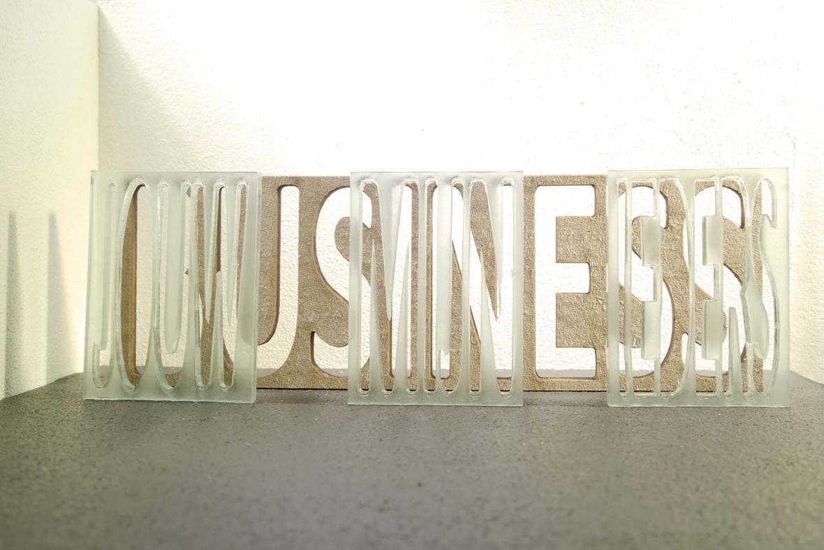 Jouw business, mijn business, ieders business