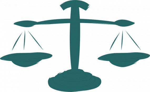 Regiobijeenkomsten 'Juridische zaken mbt medische calamiteiten en klachten' voor justitieel geneeskundigen en justitieel verpleegkundigen