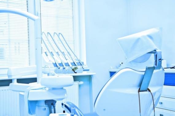 DJI tandarts en -assistentendag 2017