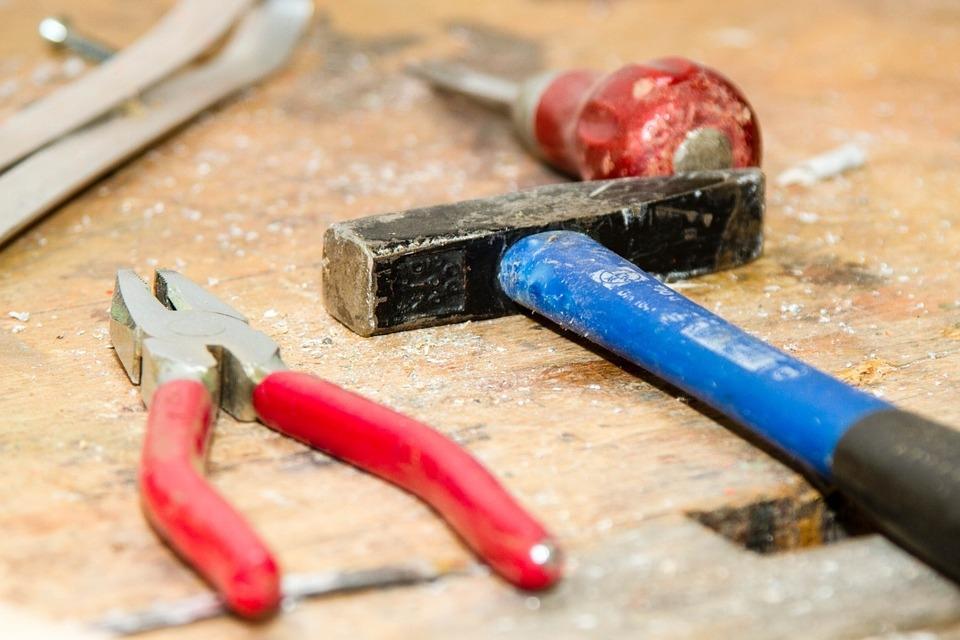 Haagse Beek workshops Zelfsturing en Innovatie tijdens week van de werkstress