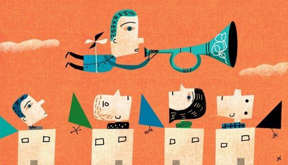 Vier vacatures: adviseurs en communicatie