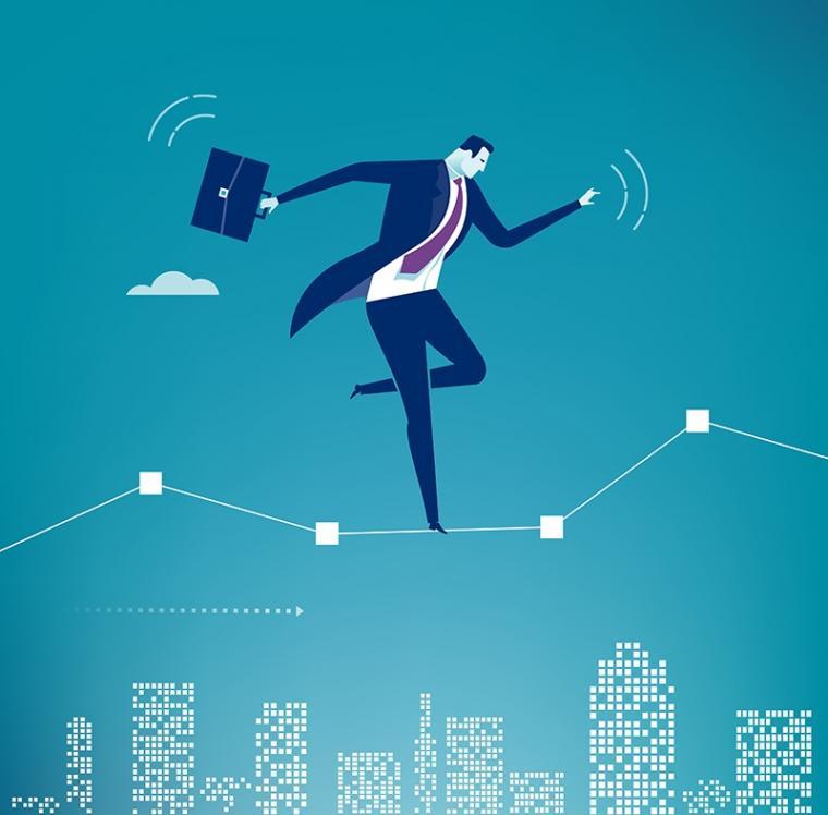 Online training: Effectieve medezeggenschap: voorzitters, secretarissen en ambtelijk secretarissen publieke sector, 13 en 20 mei 2020