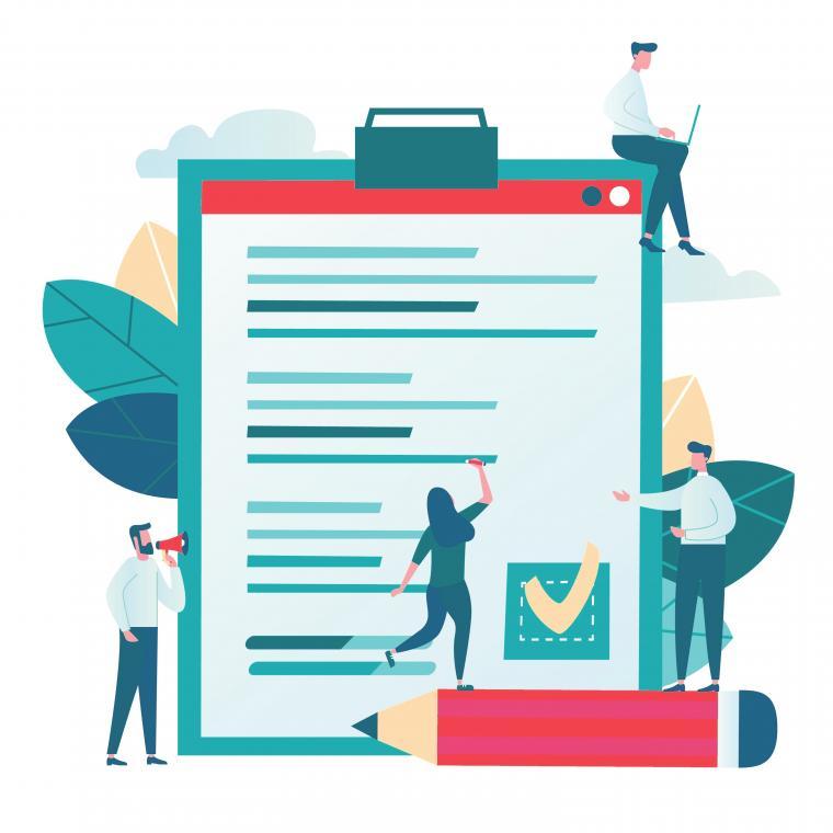 Strategische personeelsplanning 3.0 bij constante organisatieverandering voor medezeggenschap, HR en management