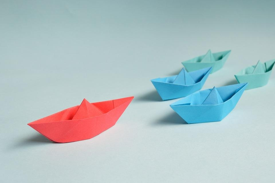 Waarom de leidinggevende van de leidinggevenden de competenties van een teamleider nodig heeft