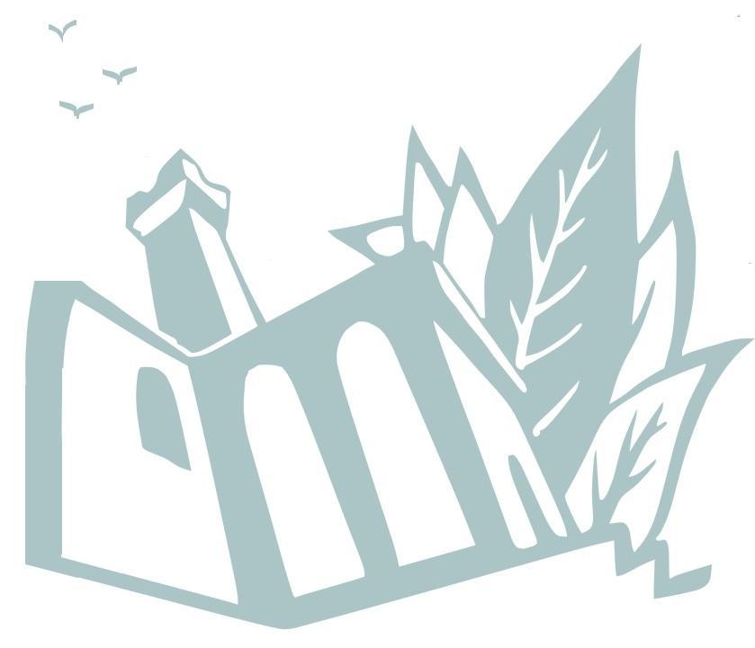 Democratische vernieuwing in de gemeente Nijkerk