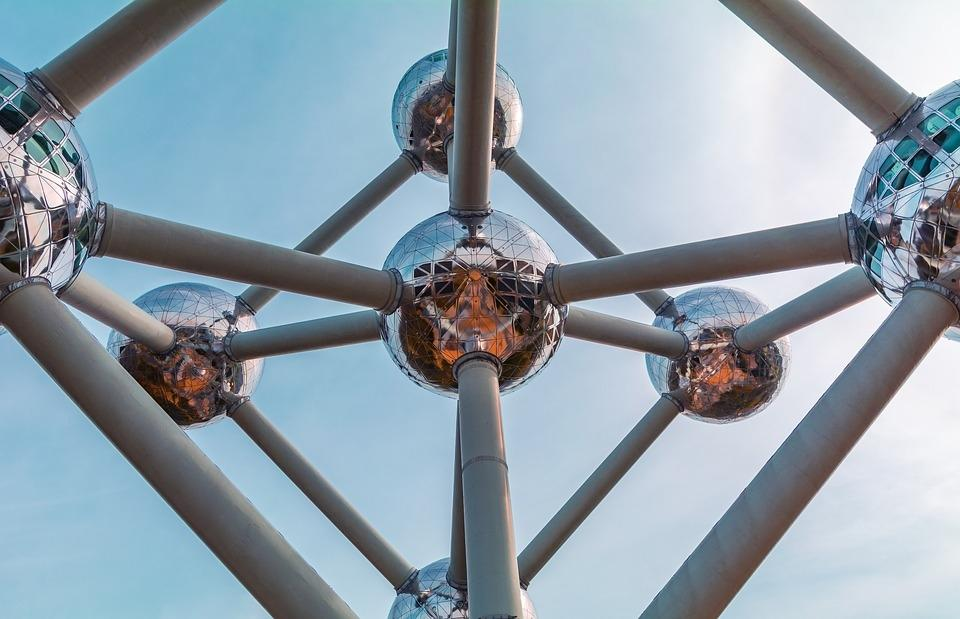 EPSA 2019: Best Practices bekendgemaakt