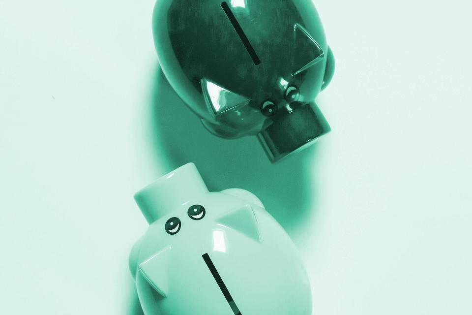 Aanpak schuldenproblematiek: samenwerken als sleutelwoord