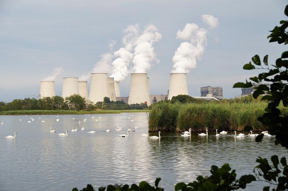 Haagse Beek CO2 neutraal