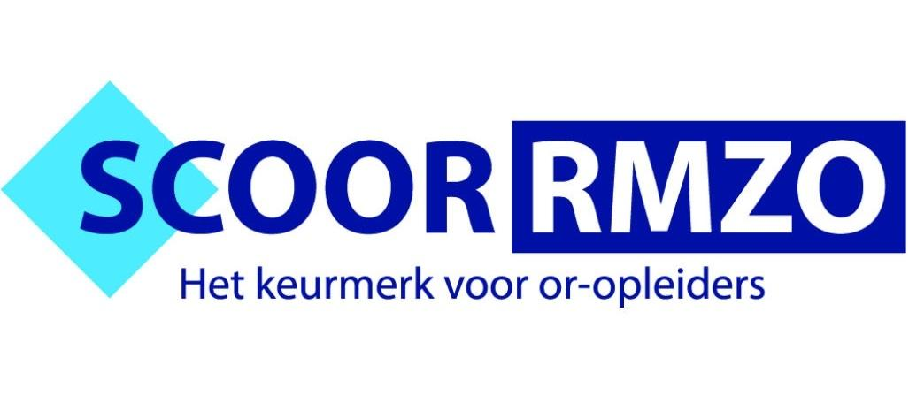 Uitkomsten audit door SCOOR-RMZO