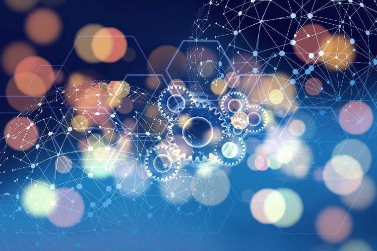 Digitale transformatie: over de aanpak van een misverstand