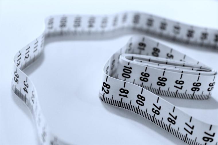 Schuilt in jouw gemeente een scale-up voor anderen?