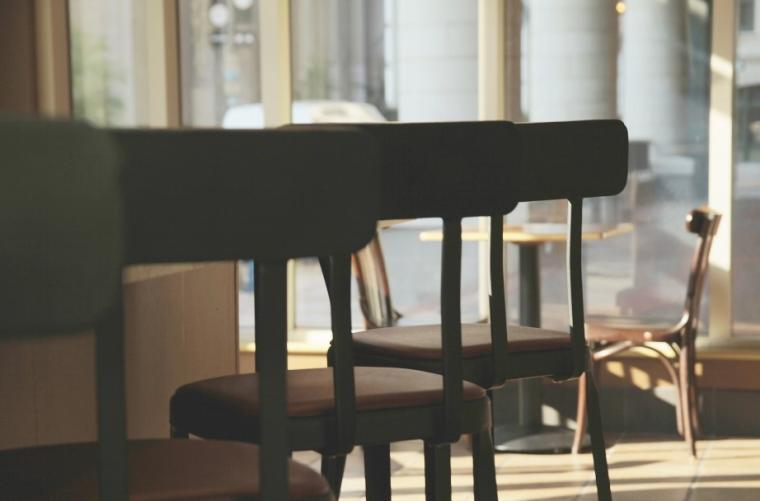 Webinar-café deel I