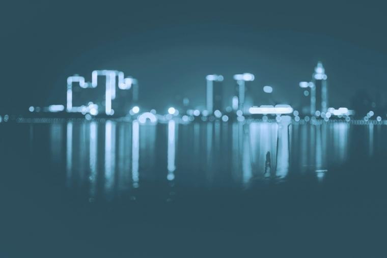 Smart Cities en de rol van 5G