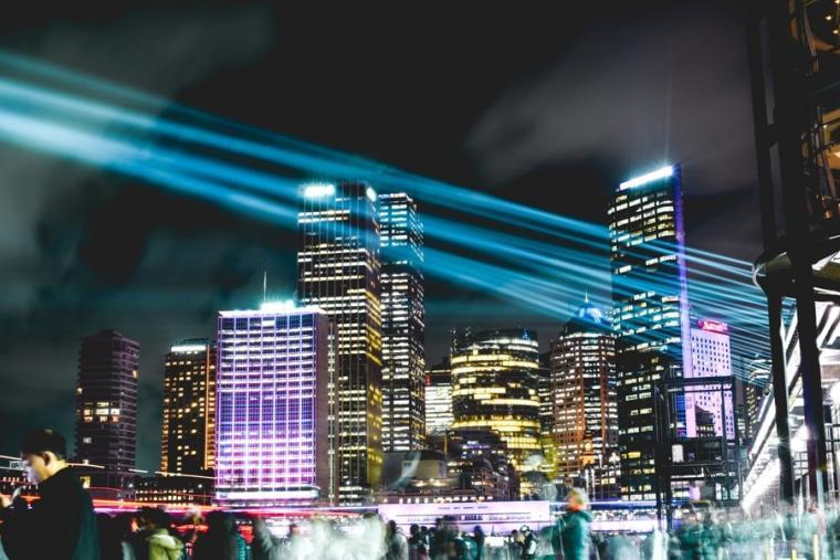 City deals: 'een slimme stad, zo doe je dat'
