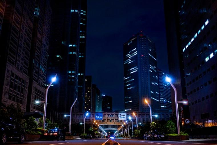 Smart City technieken en 5G aanpak vereisen een adaptieve overheid