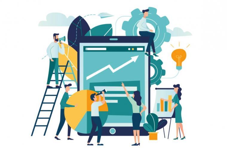 Online training: Effectieve medezeggenschap: voorzitters, secretarissen en ambtelijk secretarissen publieke sector