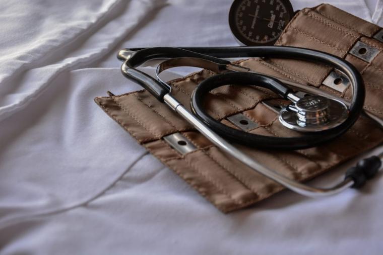 Welke inzichten brengt de corona-infectie ons voor de toekomstige gezondheidszorg?