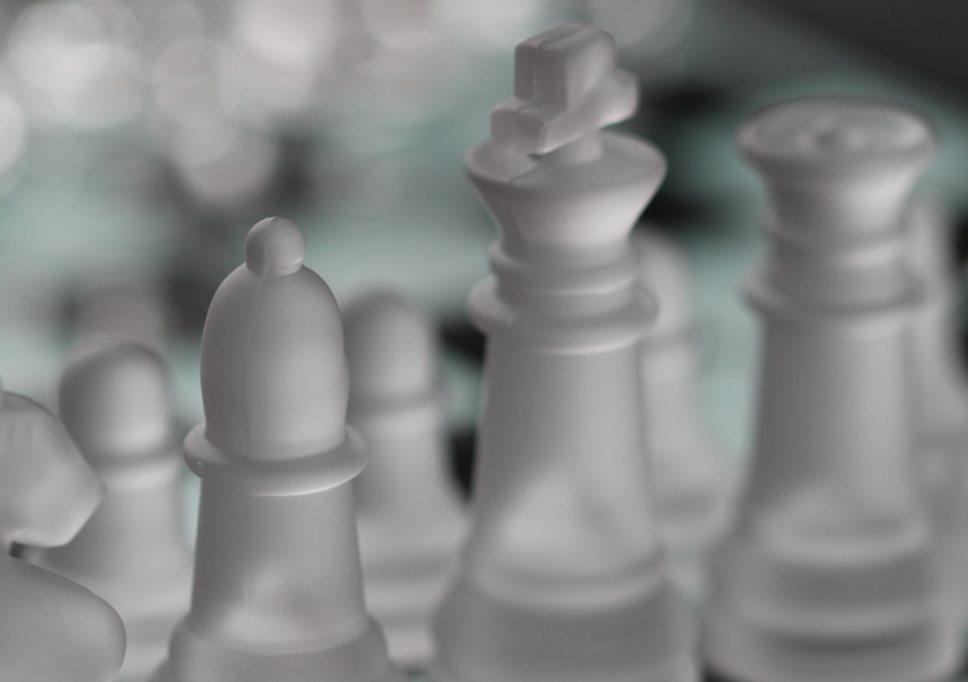 Webinar: Wat is de beste innovatiestrategie?