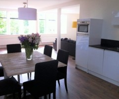 Appartement Groest