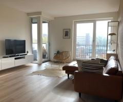 Appartement Theodoor van Hoytemastraat