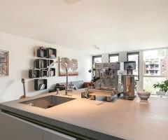 Appartement Valkenburgerstraat