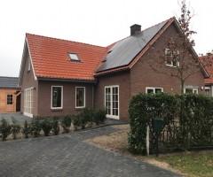 Villa Egelshoek