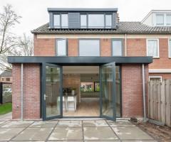 House Anne Franklaan