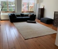 Appartement Kerkstraat