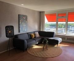 Apartment Kapittelweg