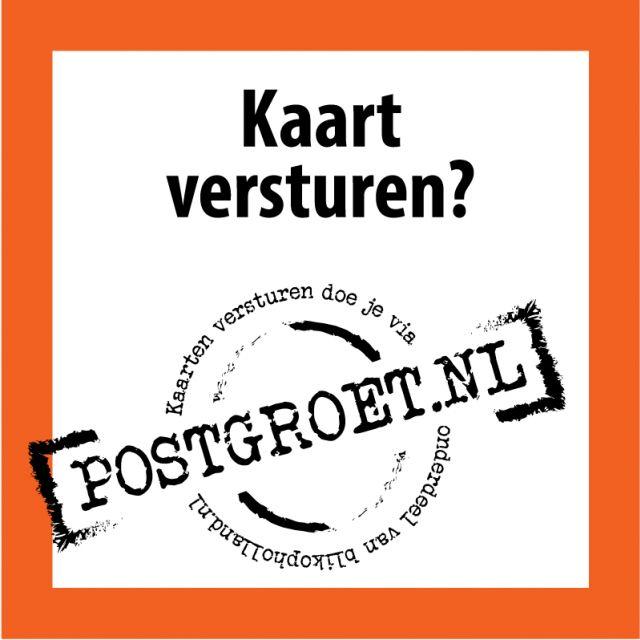 Postgroet.nl