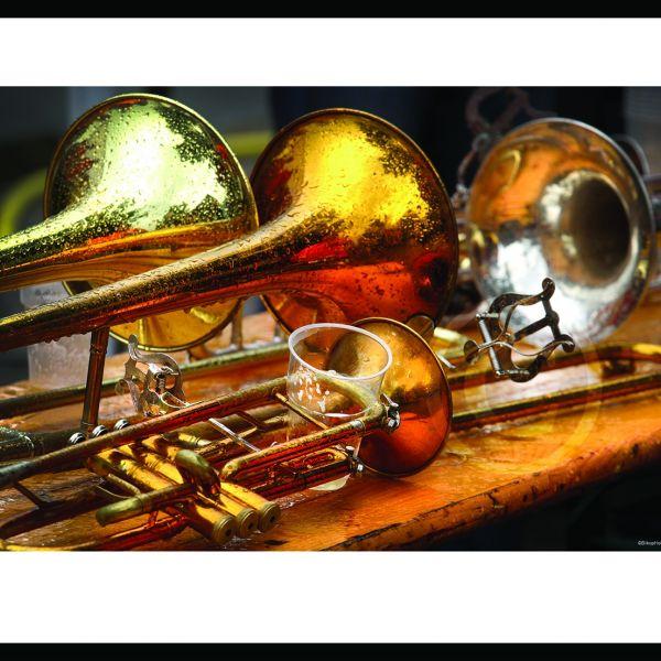 Blaasintstrumenten