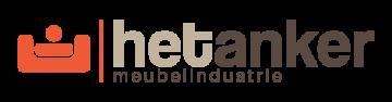 Meubelindustrie het Anker