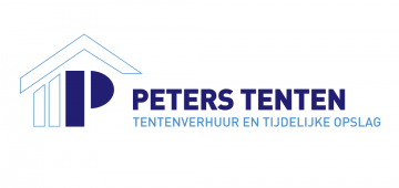 Peters Tentenverhuur