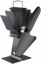 Caframo Ecofan 800 kachelventilator