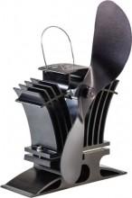 Caframo Ecofan  806 CA - kachelventilator